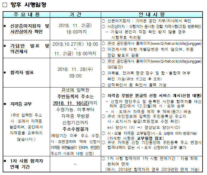 제29회 공인중개사 자격시험 안내-1.png