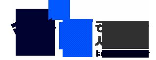랜드미-logo.png