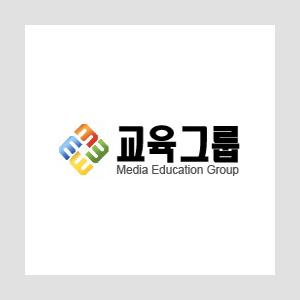[ 교육포털 컨텐츠 서비스 교육그룹 ]