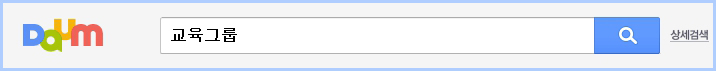 edugroup_search.jpg